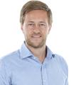 Rene Köhler,Gründer,KOEHLER GROUP