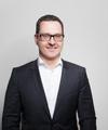 Andreas Köninger,Vorstand,,Sinkacom AG