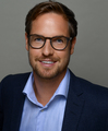 Konstantin Kolb,Geschäftsführer,Kolb + Partner