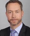Michael Kolmer,Leiter des Amts für Wirtschaft und Stadtentwicklung, Wissenschaftsstadt Darmstadt