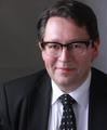 Florian Kommer,Geschäftsführer,Grundstücksentwicklung Klinikum Bremen-Mitte GmbH & Co. KG