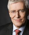 Karl Koob,Geschäftsführer,Geschäftsführer, Dow Corning GmbH