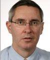 Holger Kuball,Fachbereichsleiter Tourismus,DKD Deutsche Kreditbank AG