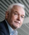 Wolfgang Kubicki,MdB, Vizepräsident des Bundestages, Stellvertretender Vorsitzender der FDP