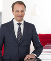 Wolfgang P. Küspert,Geschäftsführer, Küspert & Küspert Immobilienberatung