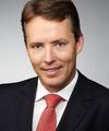 Florian Lauterbach,Geschäftsführer,ILG Holding GmbH