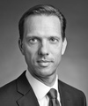 Marcus Lemli,CEO Germany und Head of Investment Europe,Savills Immobilien Beratungs-GmbH