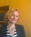 Prof. Dr. Angelika Leppin,Partner,WEISSLEDER EWER Rechtsanwälte Partnerschaft mbB