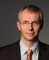 Andreas Leuchtenmüller,Geschäftsführender Gesellschafter,Geschäftsführender Gesellschafter, M.O.O.CON