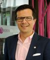 Edgar Lichter,Vice President Operations,Ameron Hotels