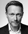 Christian Lindner,(angefragt) Bundesvorsitzender, FDP