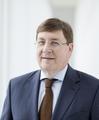 Lothar Quast,Bürgermeister,Stadt Mannheim