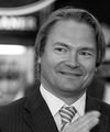 Kai-Uwe Ludwig,Vorsitzender der Geschäftsführung,6B47 Germany GmbH