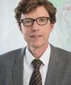 Engelbert Lütke Daldrup,Staatssekretär für Bauen und Wohnen,Senat für  Stadtentwicklung und Umwelt