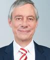 Altfried Lütkenhaus,Mitglied des Vorstands,Frankfurter Sparkasse