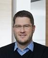 Max C. Luscher,Geschäftsführer,B&B Hotel GmbH, Deutschland