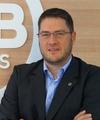 Max Luscher,Stellvertretender Geschäftsführer,B&B Hotels GmbH