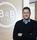 Max C. Luscher MRICS,Geschäftsführer,B&B Hotels