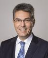 Michael Mahr,Sprecher des Vorstands,Volksbank Darmstadt - Südhessen eG