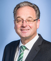 Eberhard Maier,Direktor,ayern LB Bayerische Landesbank