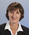 Marianne Grosse,Beigeordnete, Dezernat für Bauen, Denkmalpflege und Kultur,Landeshauptstadt Mainz
