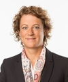 Marina Barth,Vorstandsmitglied,Sparkasse Hannover