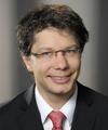 Markus Epple,Geschäftsführer,Markt und Standort Beratungsgesellschaft mbH