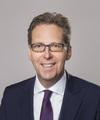 Matthias Martiné,Vorstandssprecher,Volksbank Darmstadt - Südhessen eG