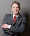 Martin Bujard,Forschungsdirektor,Bundesinstitut für Bevölkerungsforschung