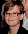 Daniela Matha,Geschäftsführerin,OPG Offenbacher Projektentwicklungsgesellschaft mbH und Mainviertel Offenbach GmbH & Co. KG