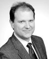 Matthias Lowin,Geschäftsführer,Feuring Hotelconsulting GmbH