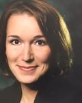 Bettina Maurer