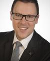 Frank Meng,Regionalleiter Expansion,EDEKA Handelsgesellschaft Südwest mbH