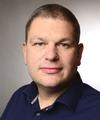 Oliver Menzel,Geschäftsführer, maincubes one GmbH