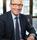 Michael Lüke,Geschäftsführer,CM Immobilien-Entwicklung