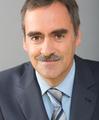 Stefan Mitropoulos,Leiter Konjunktur- und Regionalanalysen,Landesbank Hessen-Thüringen Girozentrale