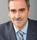 Stefan Mitropoulos,Leiter Konjunktur- und Regionalanalysen,Landesbank Hessen-Thüringen (Helaba)