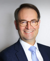Pepijn Morshuis,CEO, Trei Real Estate GmbH