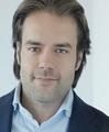Mattias Mußler,Geschäftsführer,Mußler Beauty GmbH