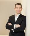 Dr. Andreas Muschter,Vorsitzender des Vorstands,Vorsitzender des Vorstands, Commerz Real AG
