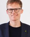 Karsten Nölling,CEO,KIWI.KI
