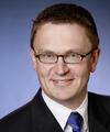 Ludger Niemann,Sprecher Unternehmensentwicklung, Head of Representation, Expansion,DECATHLON Sportartikel GmbH & Co. KG