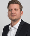 Niklas Brandmann,Leiter Digitalisierung/BIM,WOLFF & MÜLLER Holding GmbH & Co. KG
