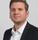 Niklas Brandmann,Leiter Digitalisierung/BIM