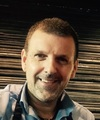 Wilhelm Odwarka,Director Store Development Continental Europe,Starbucks Coffee EMEA B. V., Niederlande
