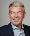 Olaf Steinhage,Managing Partner,hcb hospitality concepts berlin gmbh