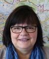 Ruth Orzessek-Kruppa,Leiterin Stadtplanungsamt,Landeshauptstadt Düsseldorf