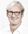 Jochen Partsch,Oberbürgermeister,Wissenschaftsstadt Darmstadt