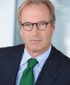 Paul Bauwens-Adenauer,Gesellschafter,Bauwens GmbH & Co.KG