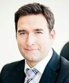 Sven Petrich FRICS,Associate Director, Deutsche Pfandbriefbank AG